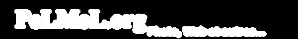 PeLmeL.org –Un peu de ci, un peu de ça, pelmel en tout